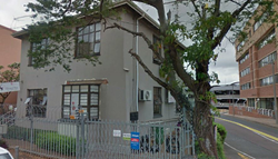 15 Hurst Grove Office To Rent, Durban