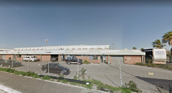 Independence Square Industrial To Rent, Cape Town