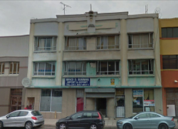 Wanstead Office To Rent, Durban