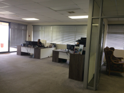 49 Richefond Circle - Unit 8 Office To Rent, Durban