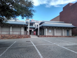 15 Wessels Road Office To Rent, Johannesburg