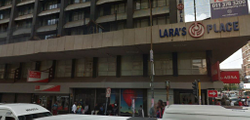 Lara's Place Office To Rent, Johannesburg