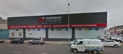 51 /61 Brickhill Road Industrial To Rent, Durban