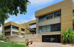37 Empire Road Office To Rent, Johannesburg