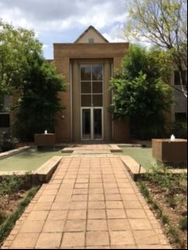 Houghton Place Office To Rent, Johannesburg