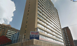 Vuselela Place Office To Rent, Johannesburg
