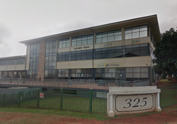 325 Umhlanga Rocks Drive Office To Rent, Durban