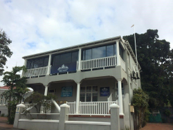116 Florida Road Office To Rent, Durban