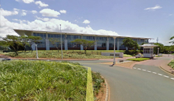 Bcx - Durban 2 Office To Rent, Durban