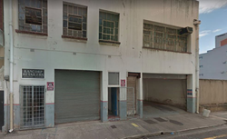 28 Baker Street Office To Rent, Durban