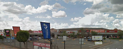 Meadowdale Value Centre Retail To Rent, Johannesburg