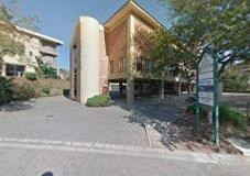 Bdo House Office To Rent, Durban