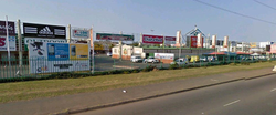 Umgeni Business Park Office To Rent, Durban