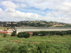 Mr Price Riverhorse Industrial To Rent, Durban