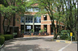 Sunnyside Office Park Office To Rent, Johannesburg