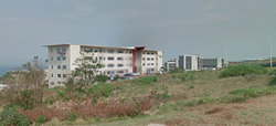 Ridgeside Office Park Office To Rent, Durban