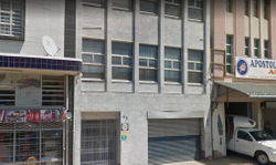 93 Pine Street Office To Rent, Durban