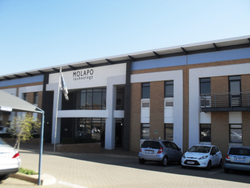 Watershed Close Warehouse Industrial To Buy, Pretoria