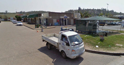 Springfield Park Business Centre Retail To Rent, Durban