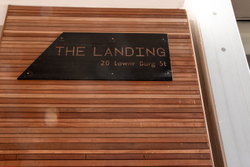 The Landing Office To Rent, Cape Town
