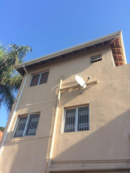 98 Cowey Road Office To Rent, Durban