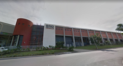Grid Heights Industrial To Rent, Durban