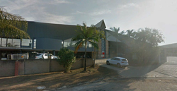 11 Columbine Rd Industrial To Rent, Durban