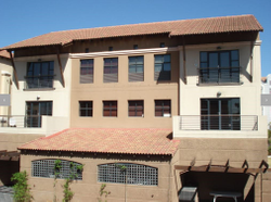 Waterford Mews 5 & 13 Office To Rent, Cape Town