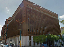 Bank Towers Office To Rent, Pretoria