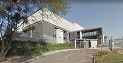 20 Marshall Drive Industrial To Rent, Durban