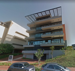 68 Richfondt Circle Office To Rent, Durban