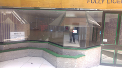 Fedsure Forum Office To Rent, Pretoria