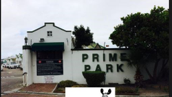 Prime Park Industrial To Rent, Cape Town