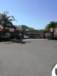Nkwazi Office Park Office To Rent, Durban