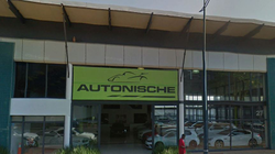 27 Meridian Drive Industrial To Rent, Durban
