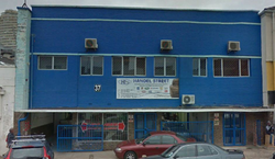 37 Cato Street Industrial To Rent, Durban