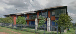 Infinity Office Park Office To Rent, Johannesburg