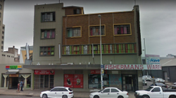 33 Brickhill Road Office To Rent, Durban