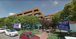 Bedfordview Corporate Park Office To Rent, Johannesburg