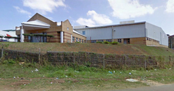 121 Malacca Road Industrial To Rent, Durban
