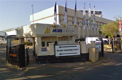 Midas Meadowdale Industrial To Rent, Johannesburg