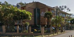 Simpson Place 1 Office To Rent, Pinetown