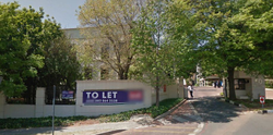 50 Sixth Road Office To Rent, Johannesburg