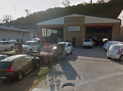 55 Columbine Road Industrial To Rent, Durban