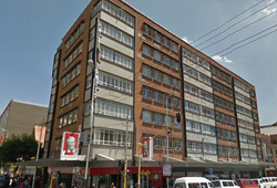 Prime Towers Office To Rent, Pretoria