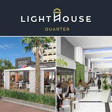 Lighthouse Quarter Office To Rent, Durban