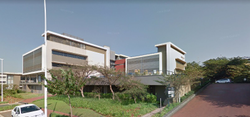 21 Richefond Circle Office To Rent, Durban