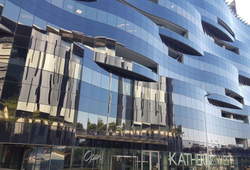 Katherine And West Office To Rent, Johannesburg