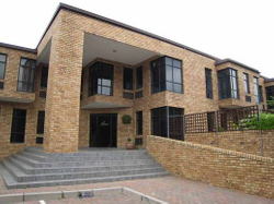 18 Pongola Office To Rent, Johannesburg