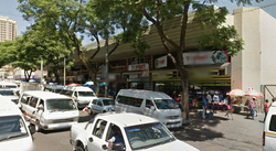 Steynscor Office To Rent, Pretoria